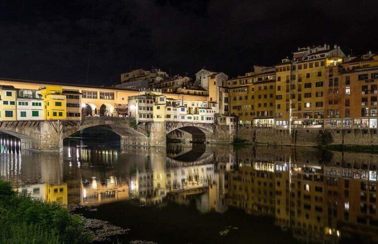 Dove dormire a Firenze: le 5 zone migliori