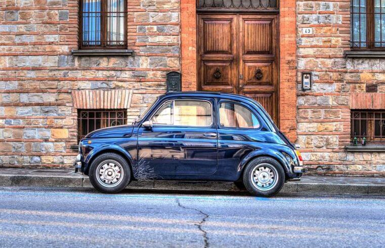 Dove noleggiare un auto a Firenze: consigli utili