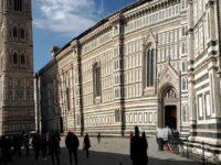 Trasferirsi in Toscana: 5 città dove vivere