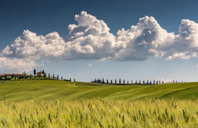 Cosa vedere nei dintorni di Firenze? Scopriamolo insieme
